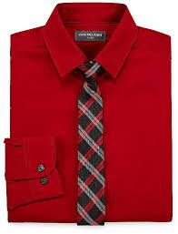 Van Heusen Boys Clothing Shopstyle