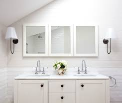 Bathroom Vanity Double Enchanting Arent Pyke Bathrooms Offwhite Double Bathroom Vanity Twin