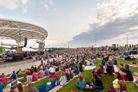 Liberty Bank Alton Amphitheater Enjoy Illinois