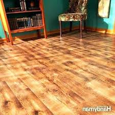 how to install vinyl plank flooring over tile installing vinyl plank flooring laying vinyl plank flooring photo of installing vinyl plank flooring ordinary