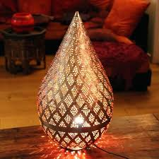 kathy ireland lamps excellent table lamps best inspiration for table lamp pertaining to floor lamps