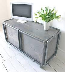 chic industrial furniture. Inspirit Chic Industrial Furniture M