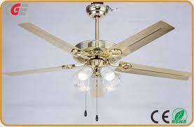 led fan ceiling light usb household use national remote control ceiling fan light fan led light