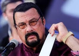 steven seagal retrato de uno de los tipos más odiados de hollywood