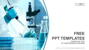 Science Powerpoint Template Free Physics Template Free Templates Themes Printable Science