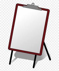 Big Image Chart Paper Clipart Png Download 3250862