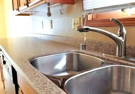 corian countertops cost per sq ft cost marble with through to order your free sample