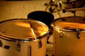 بزرگترین پیج تخصصی ساز های کوبه ای. Percussion Music Appreciation