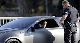 Bieber For Justin Arrested Dui