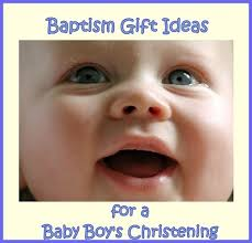 best christening gifts for boys my top baptism presents