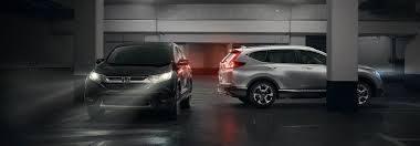 2017 Honda Cr V Color Chart What Colors Is The 2017 Honda Cr V Available In
