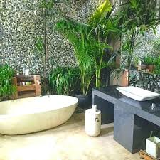 palm tree bath rug palm tree bathroom rugs palm tree bath rug set bathroom design awesome