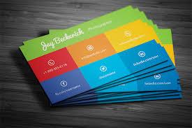 Professional Business Card Templates 12 Visiting Card Templates Doc Pdf Psd Eps Free Premium