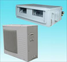 ac units for sale. large size of air conditioner for sale home depot wall units. residential ac service units