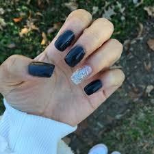 lucy nails spa 10 photos nail