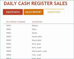 Daily Sales Report Excel Daily Sales Report Template Fancy Ms Excel Daily Sales Report