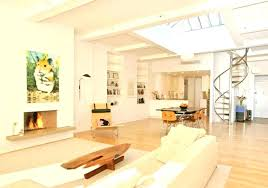Craigslist Ct Apartments For Rent 1 Bedroom Apartment For Rent Bedroom One  Apartment In 1 Bedroom