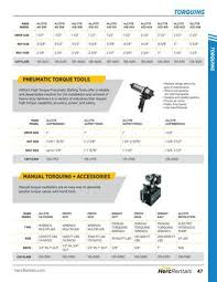 Prosolutions Industrial Tools Solutions Guide By Herc