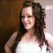 Alicia Sisneros (429689455) on Myspace