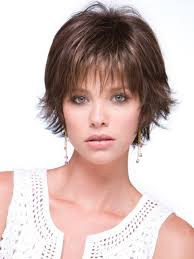 short hairstyles for blondes short hairstyles for wavy thin hair faces and thin hair free
