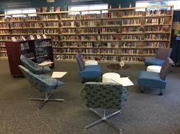 furniture for teens. libraryfurnitureteenyoung furniture for teens