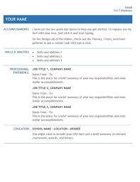 Resume Template For Internal Promotion Best of Resume Template For Internal Promotion Best Of Free Resume And Cover