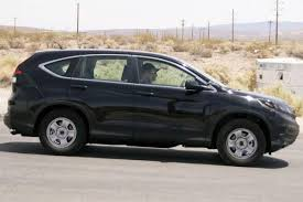 2016 honda crv changes. Brilliant 2016 Honda CRV 2016 Release Date Price Changes Interior Specs Intended Crv Changes A