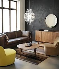 ikea stockholm furniture. Room Design Furnishing Tips Ikea Sofa Stockholm Furniture