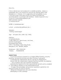 Pay For Resume Pay For Resumes Resume Pay Requirements Noxdefense Com