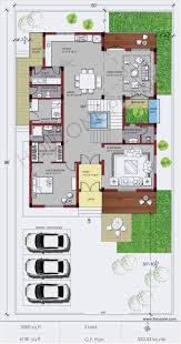3 bedroom duplex house plans fresh duplex home plans indian style luxury 30 30 house