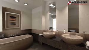 3d Bathroom Tiles Design My Bathroom 3d Houseofflowersus