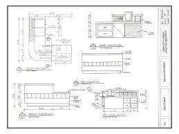 dimensions of a reception desk - Recherche Google