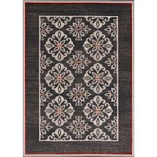 collection in fireproof outdoor rugs flame ant outdoor rugs rugs flooring the home depot