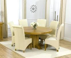 medium size of small round table 4 chairs white circular dining and remarkable set for 6