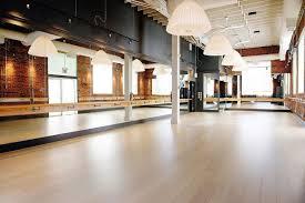 Ballet Studio Design Beautiful Image Of Home Yoga Studio Design Ideas Yoga