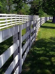 fencing lexington ky. Unique Fencing FileLexington Kentucky  Donamire Farm  Inside Fencing Lexington Ky O
