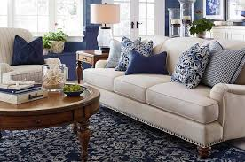 New England Living Room Furnishr See All The Room Designs Ready To Be Delivered And Set Up