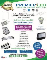 premier led lighting solutions. fotka uživatele premier led lighting. led lighting solutions