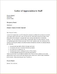 Announcing A Business Anniversary Letter Writeletter2 Com