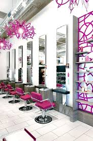 Hair salons ideas Salon Interior Best Hair Salon Decor Images On Salons Signs Small Space Ideas For Beauty Erikalaguna Best Hair Salon Decor Images On Salons Signs Small Space Ideas For