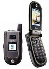 motorola 90s cell phone. motorola va76r tundra at\u0026t 3g gsm rugged durable camera gps flip cell phone new 90s a