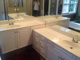 Bathroom Countertops Bathtub Resurface Murrieta Sink Resurface Murrieta Countertop