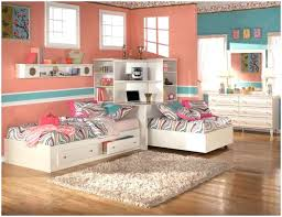 teenage girls bedroom furniture. Twin Bedroom Sets For Girls Large Size Of Furniture With Good Simple Magnificent Teenage I