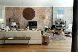 exposed brick walls content uploads wall living room homes home design colors in hom