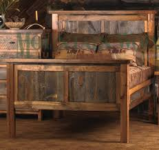 recycled wood furniture ideas. we proudly offer this wyoming reclaimed wood bedroom set and other fine rustic americanmade furniture dcor browse our recycled ideas