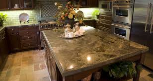 countertops 101 basics on choosing a kitchen countertop material