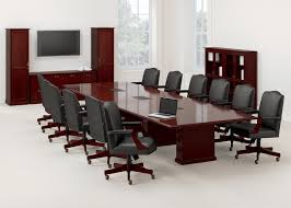 small round conference table design ideas of marvelous cool large conference room tables designsolutions usa com