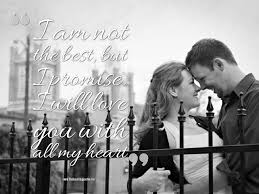 Elegant Cute Relationship Quotes For Her Love Quotes