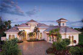 modern mediterranean house plans awesome florida mediterranean house plan 175 1086 3800 square feet 4 of