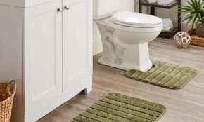 Top 7 Tips to Best Care for Your Bath Towels - Overstock.com